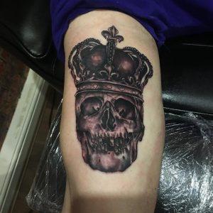 skull-tattoo-57