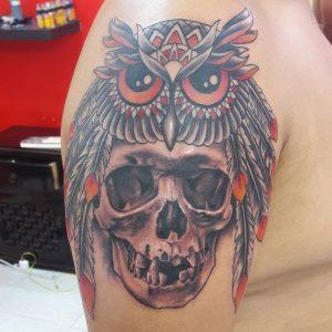 skull-tattoo-59