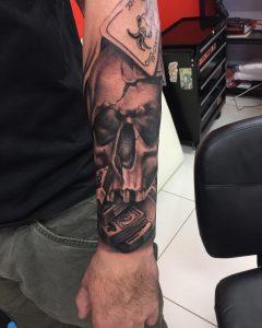 skull-tattoo-60