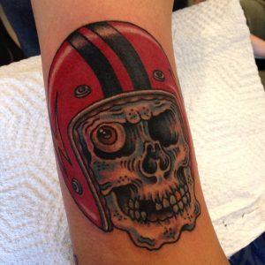 skull-tattoo-61