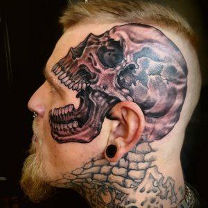 skull-tattoo-62