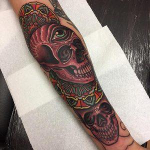 skull-tattoo-63