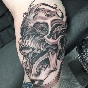 skull-tattoo-64