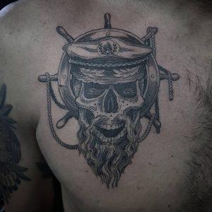 skull-tattoo-66