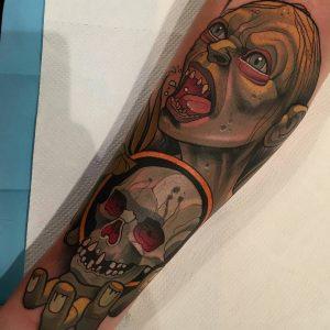 skull-tattoo-67