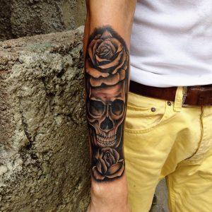 skull-tattoo-69