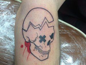 skull-tattoo-7