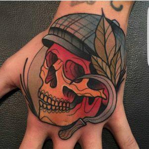 skull-tattoo-70