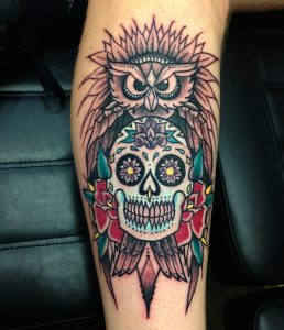 skull-tattoo-8