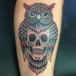 skull-tattoo-9