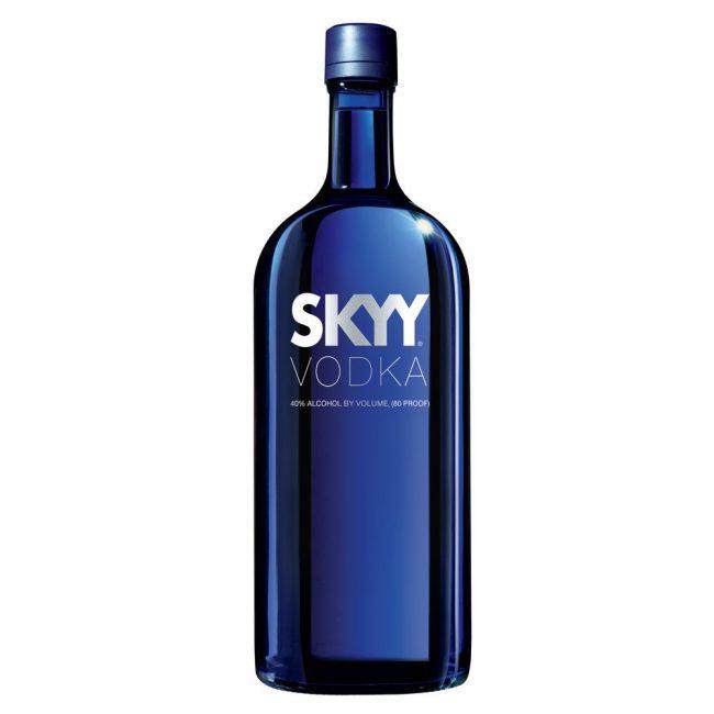 vodka brands5