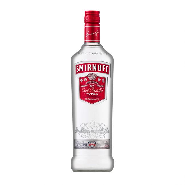 vodka brands6