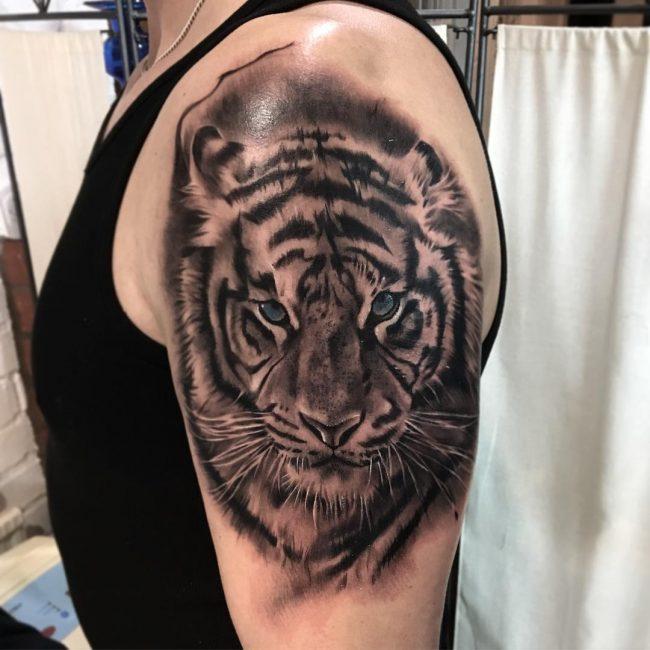 tigertattoo10