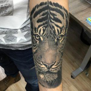 tigertattoo17