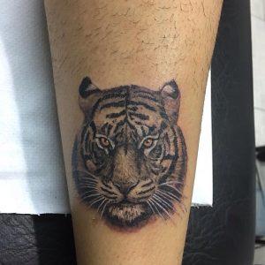 tigertattoo36