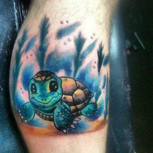 turtle-tattoo-11