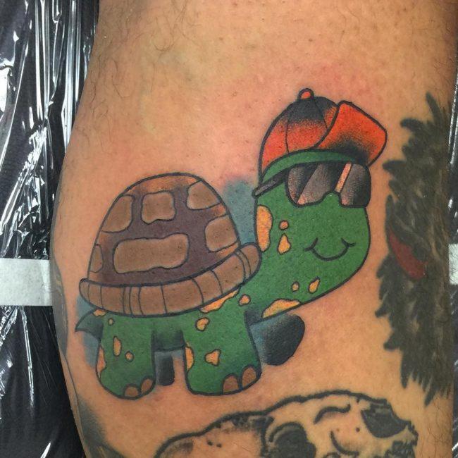 turtle-tattoo-12