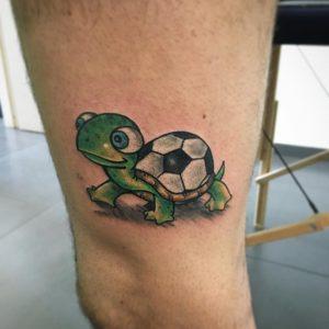 turtle-tattoo-16