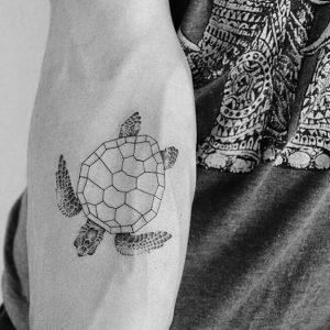 turtle-tattoo-17