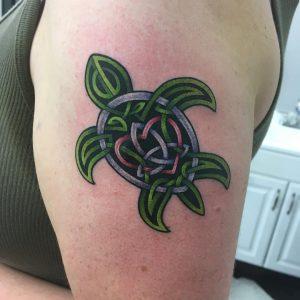 turtle-tattoo-2