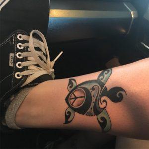 turtle-tattoo-26