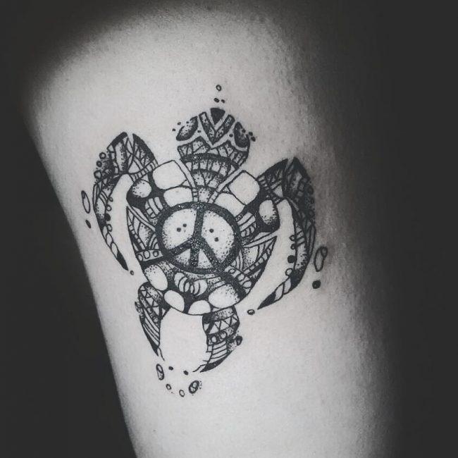 turtle-tattoo-27