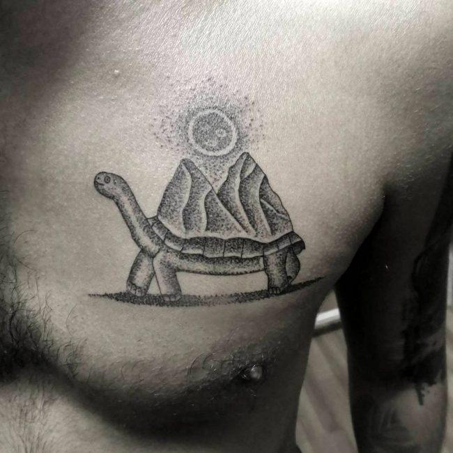 turtle-tattoo-28