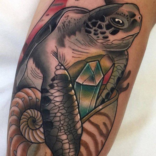 turtle-tattoo-33
