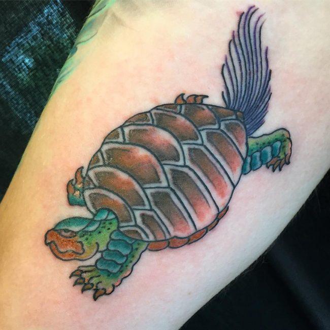 turtle-tattoo-36
