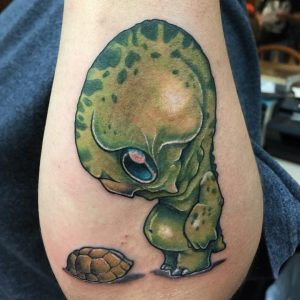 turtle-tattoo-37