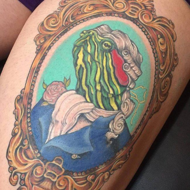 turtle-tattoo-38
