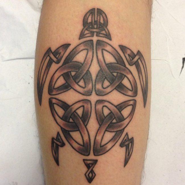 turtle-tattoo-4
