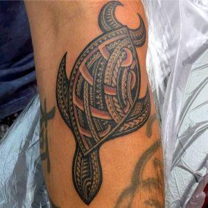 turtle-tattoo-42