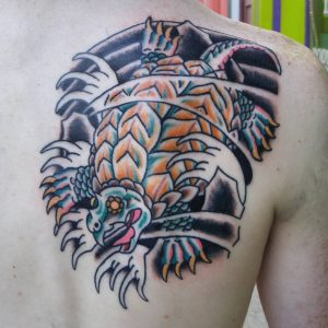 turtle-tattoo-44