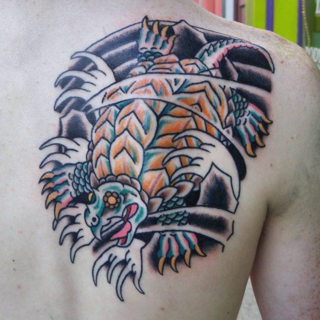 turtle-tattoo-44