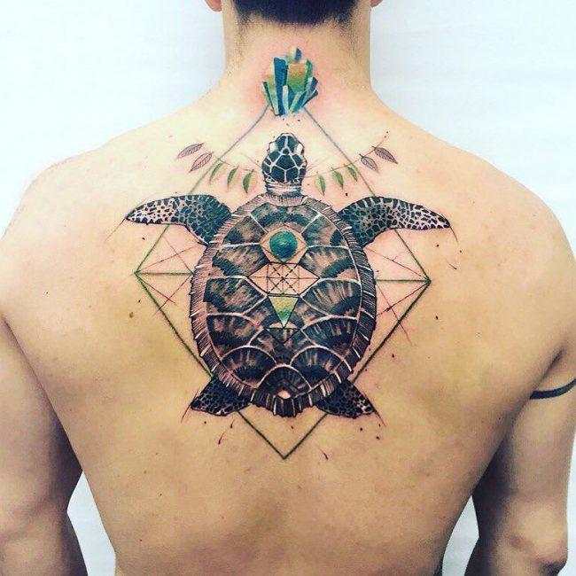 turtle-tattoo-48