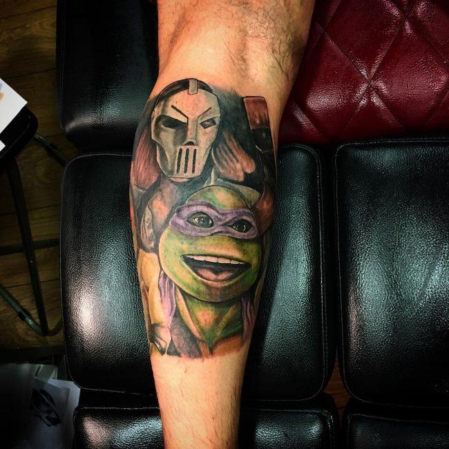 turtle-tattoo-49