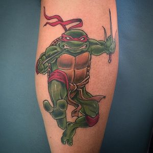 turtle-tattoo-50