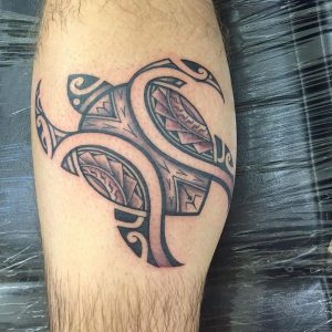 turtle-tattoo-9