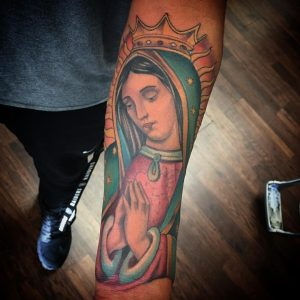 virgin-mary-13
