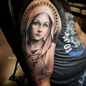 virgin-mary-36