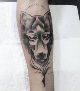 wolf-tattoo-10
