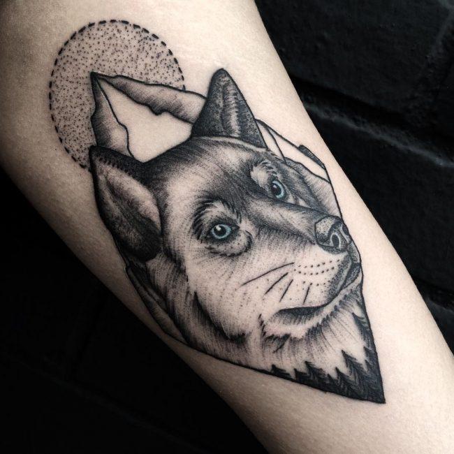 wolf-tattoo-11