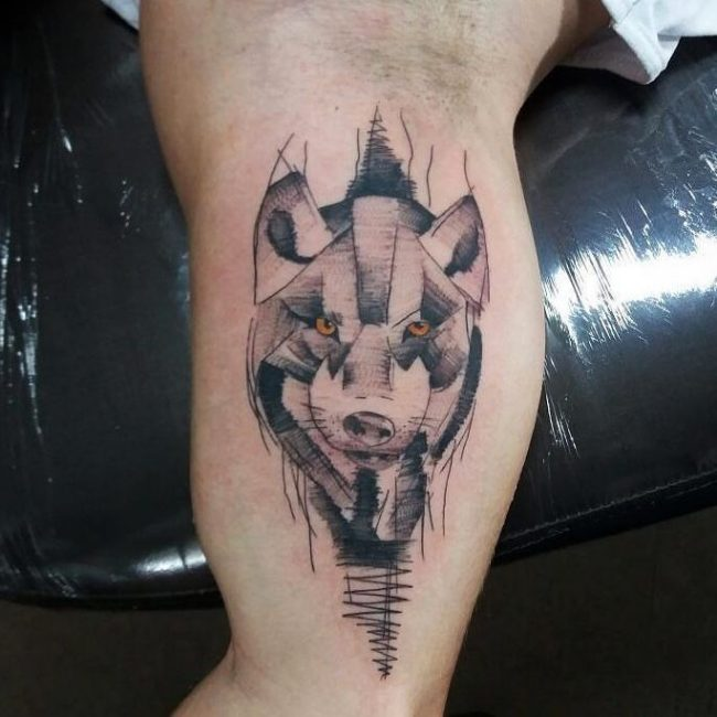 wolf-tattoo-15