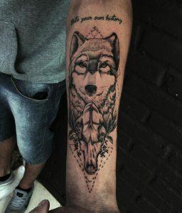 wolf-tattoo-16