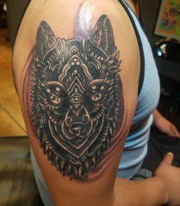 wolf-tattoo-18