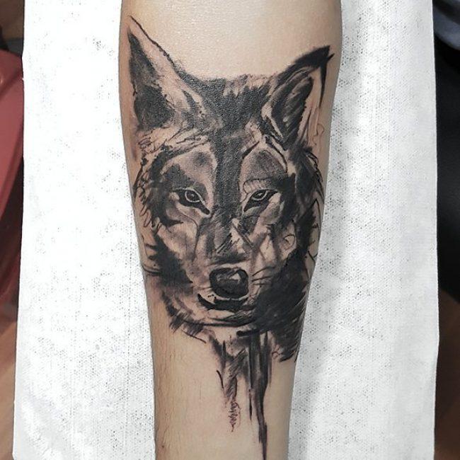 wolf-tattoo-19