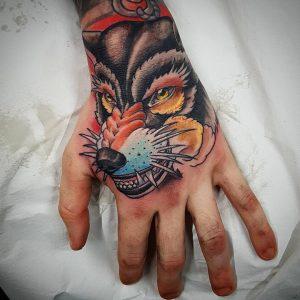 wolf-tattoo-20