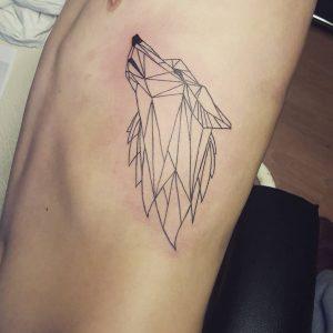 wolf-tattoo-21