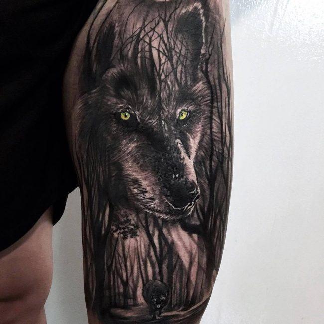 wolf-tattoo-22